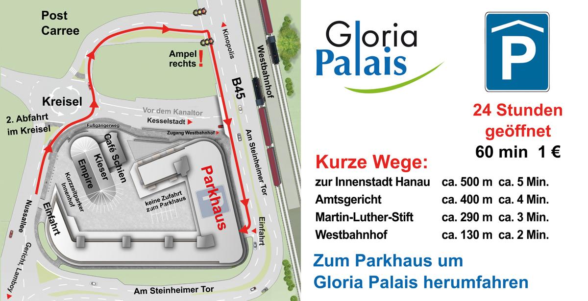 anfahrt_gloria_palais