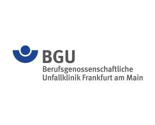 partner-bgu