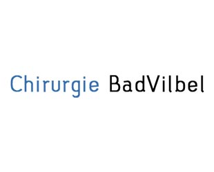 partner-chirugie-bad-vilbel