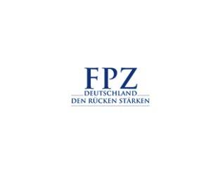 partner-fpz