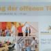 Vorschaubild 24.09. Osteoporose-Vortrag mit Dr. Sterner